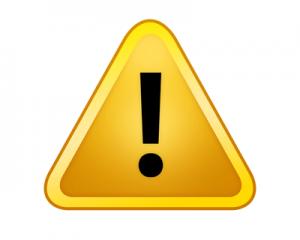 warning-sign1