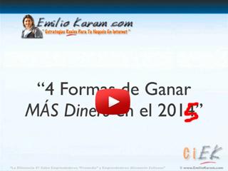 4-formas-splash-2015