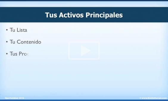 op2010-tusactivosprincipales copia-default-splash