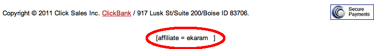 [affiliate=ekaram]
